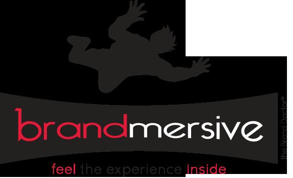Brandmersive Logo full
